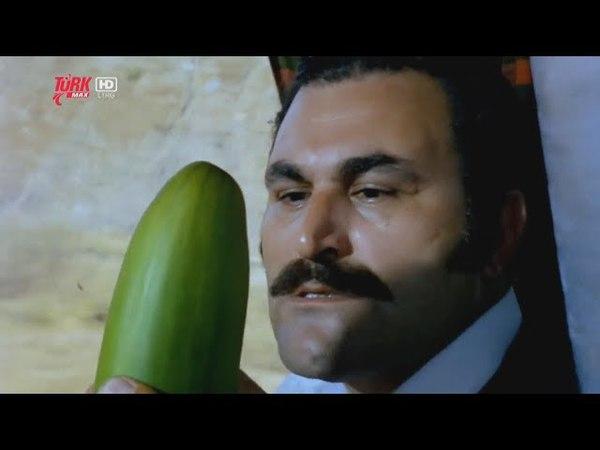 Kemal Sunal (Sakar Şakir) - En Komik Unutulmaz Sahneler [HD]