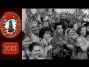 Страница летних историй. СССР, 1957 год - VI Всемирный фестиваль молодёжи и студентов.