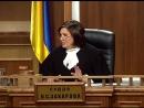 №36 Кримінальні Справи суддя Захарова О. С. та народні засідателі Без Звуку Цей Випуск, Вже Переглянуто