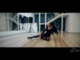 Katerina Strogaya. Strip plastic. [VideoDanceBattle. Season 2]