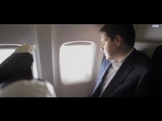 Ярослав Сумишевский - Дороги,(видеоклип) Супер песня под машину будет идеально