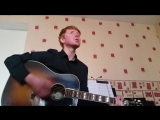 Dan Auerbach - Stand by my girl (cover)