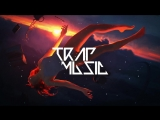 Galantis - No Money (B-Sides Remix)