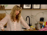 Eat Your Heart Out With Nick Helm 1x09 - Peckham (Daisy Haggard)