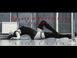 Awolnation-Sail (Choreography by Anastasia Shepeleva)