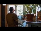 Жажда смерти 5 (1994) Чарльз Бронсон