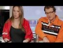 Легкий способ похудеть Дмитрий и Полина Дибровы готовят омлет Energy Diet NL Products