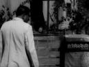 Во имя любви Анурадха Anuradha 240p mp4