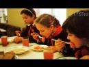 Пропавшие продукты СССР