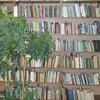 Городская библиотека №5 г. Вологды
