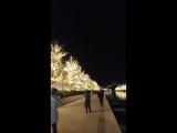 Рождество в Афинах!!