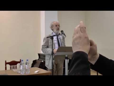 Неоязычество и движение New Age - Дворкин А.Л.
