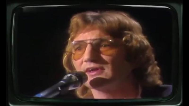 Hans Hartz Die weissen Tauben sind müde 1982