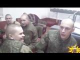 Подборка АРМЕЙСКИЕ ПРИКОЛЫ! ПРИКОЛЫ В АРМИИ! Видео СМЕШНЫЕ СОЛДАТЫ! ARMY FAILS! #3