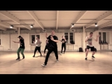 Alexey Shalburov ft. Mozhaykin & Co | The Stupid things piece (2013)