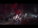 DragonForce_-_Through_The_Fire_And_Flames_(Live)
