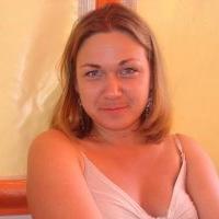 Ольга Смирнова--Несмянова