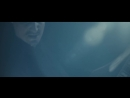 Arkan 'Beyond The Wall' Full HD