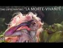 1982-La Morte Vivante -Jean Rollin -- Françoise Blanchard Marina Pierro Michael Marshall