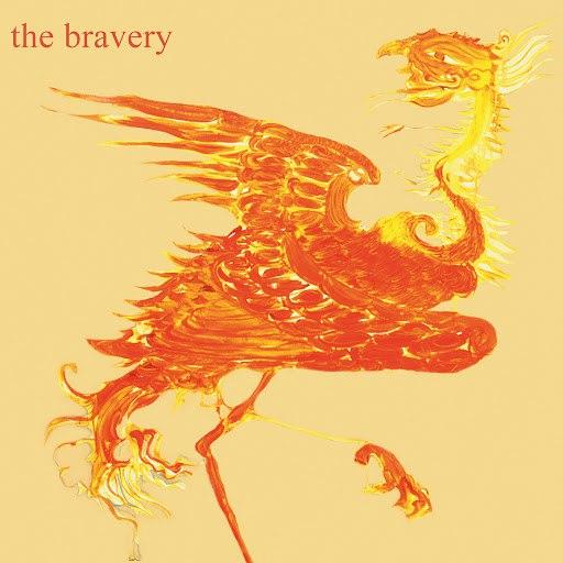 The Bravery альбом The Bravery