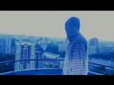 ГУФ Письмо Домой (Unofficial Video).mp4