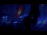 Злой Люцифер-Иногда,Когда Ты Спишь(официальное видео)