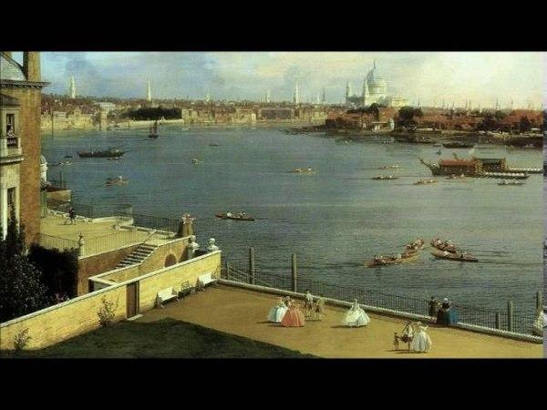 G.F. Handel Concerti Grossi Op.6 Nos. 7 - 12, Andrew Manze