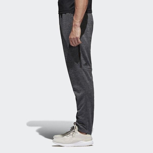 Брюки adidas Z.N.E. Woven Storm