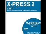 x press 2