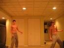Austin Dillon - Late Night Baggystyle