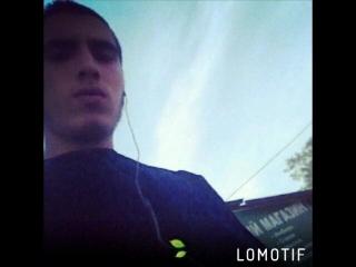 Lomotif_11-Окт-2017-16123677.mp4