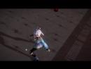 First Time - MMD MV (R-18)