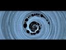 Terra V - The End (Original Mix) (Видео Евгений Слаква) HD