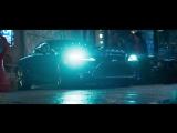 Чёрная Пантера — Русское видео о Ваканде (2018)