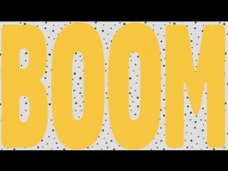 066) Tiesto Gucci Mane Sevenn - Boom 2018 (Progressive House)