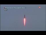 Атомный «Дмитрий Донской»_ самая большая подлодка в мире за 60 секунд