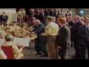 Пьяный Ельцин танцует и поет_HD.mp4