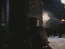 """◆ Родина, суровая и милая ◆Из кф """"Вечный Зов"""" Фильм, который нужно увидеть каждому!!!"""