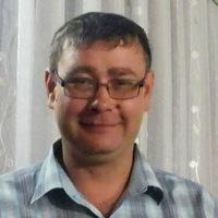 Иван Зубов