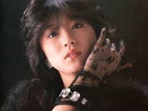 メドレー邦楽【100曲】90・2000年代名曲を歌う、コラボ曲集 J-Pop | J-Pop 邦楽 ベスト1249