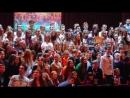 YouLead 2017 Новосибирск видеоотчёт 2