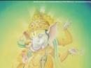 Om Gam Ganapataye - ٭✿٭ Ganesh Mantra