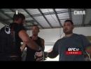 UFC 221 Countdown  Hunt vs Blaydes