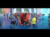Wreck-It Ralph 2 Official Teaser Trailer