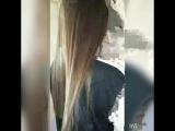 @evgeniya_leoni ботокс волос хонма токио
