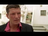 Toni Costa - Kommissar auf Ibiza (1) - Der rote Regen