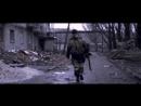 A Sniper's War [Donetsk, 2018] HD