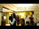 День рождения Движухи Сочи 3 года 24.02.2018г