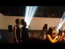 Oomph! - Augen Auf @Gothic Meets Classic im Gewandhaus Leipzig 18.11.17