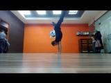 Breakdance by Rockerz.mp4